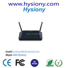 DSL-2740B Wireless N300 ADSL2+ Modem Router New original