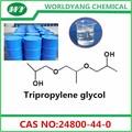 Tripropylene glicol 24800 - 44 - 0