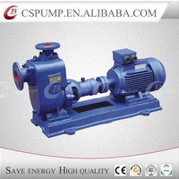 Competitive price durable underwater sewage pump