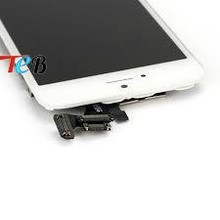 Hot sale For iPhone 5 lcd original