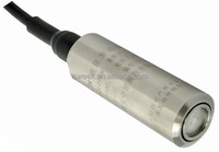 CE, intrinsically safe and explosion-proof certificates Liquid Level Pressure Transmitter