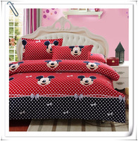 China suppliers cotton or poly elegant quality turkish bedding sheet set/luxury printed bedding fabric wholesale