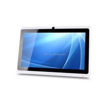 Wholesale Allwinner A31S Quad-Core 10.1 inch tablet pc, cheap pc tablet, tablet pc 10 inch cheap price