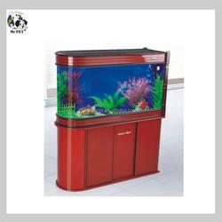 Newest Aquarium Tank