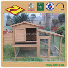 cage for growing broiler DXH015