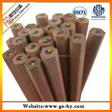 4 in1 multi lead colored pencils artist quality