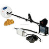 GPx4500 Underground Metal Detector for Gold Prospecting