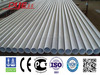 seamless stainless steel pipe China Manufacturer