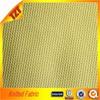 /p-detail/jacquard-de-poli%C3%A9ster-tejido-de-tela-300005445488.html