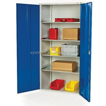 Steel Structure garage tools Metal Storage Cabinet