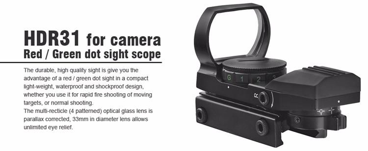 HDR31-For-Camera (5).jpg