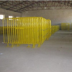 Low price temporary fencing for dogs