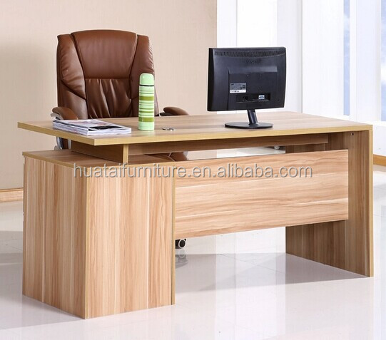 wooden office table. Contemporary Table QQ20150114145627jpg With Wooden Office Table N