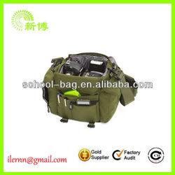Wholesale professional crumpler camera bag