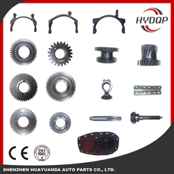 Transmission parts for Eaton transmission