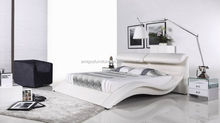 Chinese furniture import in Foshan adult sex bedroom bed frame on sale
