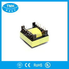 Small Single Phase PCB Mounting 63kva power transformer
