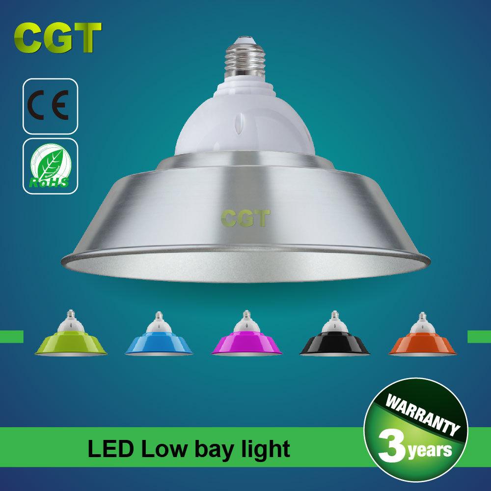 e40 led lamp led low bay lighting buy led low bay lighting low bay. Black Bedroom Furniture Sets. Home Design Ideas