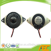 High Performance & Cheap Electronic Component 26MM Mini Speaker