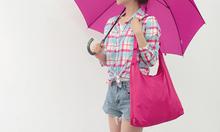 Waterproof Large Designer Ladies Sling Bag
