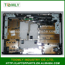 Laptop Housing For Dell 1525 Laptop/Notebook - Grade A