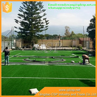 artificial grass for football pitches,artificial grass for football field