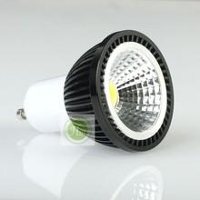 LED bulbs - G4, G9, GU10, E14, E17, E27