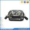 new design travel bag on wheels hot selling golf bag travel cover