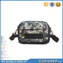 new design travel bag on wheels hot selling golf bag travel cover