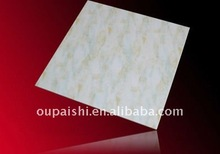 pvc 3d wall panel imports from China