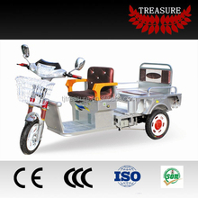 3 wheel tricycle new products tires motorcycle