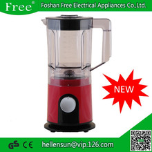 Hot Commercial Blender Electric Blender Fruit