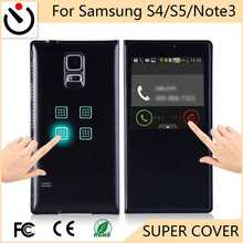 Cell Phone Case Cover For Samsung Cellphone Mobile Accessoriesmarketing Plan New Products Cellular Phone Accessories