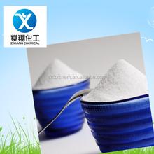 tablet fillers Hydroxypropyl-beta-cyclodextrin/pharma company/define excipients