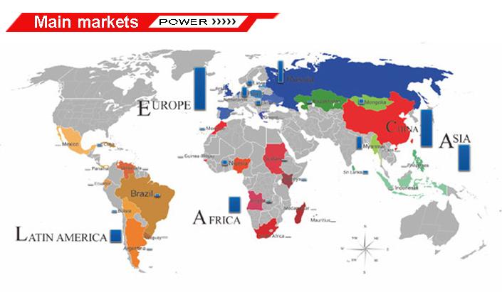 5 Main markets.jpg