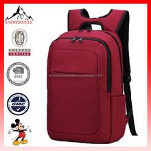 Unique Design Women Backpack Laptop Bag Men's Backpacks Teens School Backpacks 2016 Boys Girls
