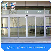 Customized Logo High Security Photocell Sensor For Doors