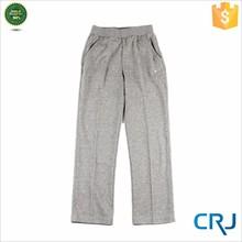 Nuovo arrivo più morbido jogger pantaloni sport, in esecuzione pantaloni