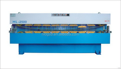 TQD-500 bottom price best-Selling elevators gearless wire traction machine
