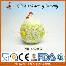 2014 High Quality Popular Sale easter ornament