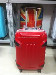 2015 swiss polo luggage