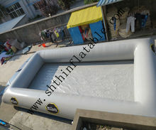 2014 adult size inflatable pool for sale