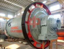 200 mesh equipo de minería de molino de bolas fabricante, molino de bolas de venta