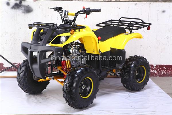amphibious vehicles for sale gas four wheelers for kids with ce epa buy amphibious vehicles. Black Bedroom Furniture Sets. Home Design Ideas
