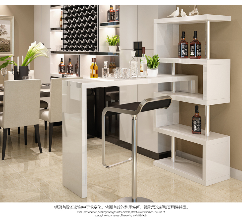 home bar furniture cheap Roselawnlutheran : Luxury White High Gloss Home Furniture Design from roselawnlutheran.org size 790 x 715 jpeg 388kB