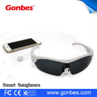 2014 fashion& sport functionable motorcycle driving glasses