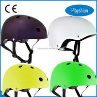 2015 unique design climbing helmet skating helmet kids helmet