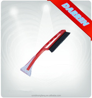 ABS Plastic Snow Cleaning Tool for Car