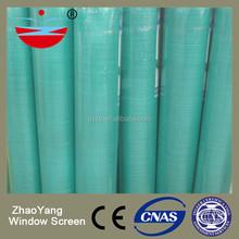 Alkali-resistant reinforced fiberglass mesh