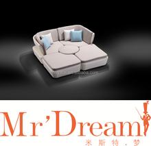 full set sofa outdoor rattan curved sofas sofa set divan sofa mr dream garden furniture